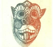 maske-r0000me-20x28cm