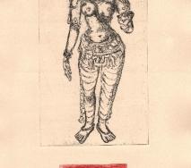 shiva-figur-schwarz-r8801me-26x40cm