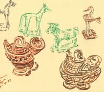 amulette-etruskisch-museum-kug-b1301mes-40x30