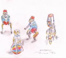 blechspielzeug-affe-hund-und-elefant-23-12-2000-b0012me190-altonaer-museum