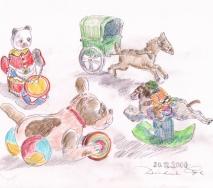 blechspielzeug-cowboy-hund-baer-und-pferd-20-12-2000-b0012me189-altonaer-museum