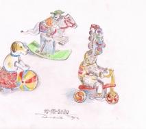 blechspielzeug-cowboy-hund-elefant-19-12-2000-b0012me188-altonaer-museum