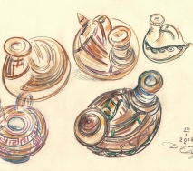 henkelkruege-museum-kug-b1201mes-40x30
