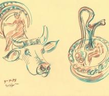 kruege-etruskisch-museum-fuer-kunst-und-gewerbe-b1301mes-40x30