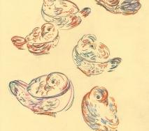 porzellankueken-als-gewuerzdose-museum-kug-b1203mes-30x40