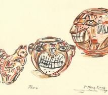 schalen-peru-museum-kug-b1303mes