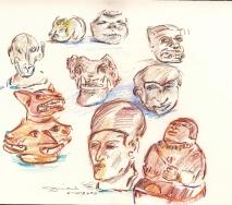 terracottakoepfe-peru-06-11-2010-voelkerkunde-museum-b1011me147-002_stitch