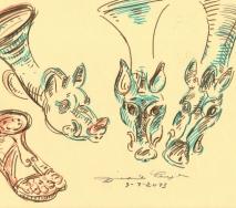 trinkkruege-etruskisch-kunst-und-gewerbe-b1301mes-40x30