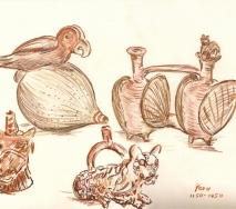 wassergefaese-peru-voelkerkunde-museum-b1011me150-001_stitch