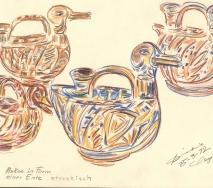 wasserkruege-etruskisch-museum-kug-b1203mes-40x30