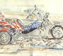 motorradgottesdienst-st-michaelis-a9606hc-60x46cm