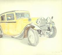 oldtimer-a8103ps-70x49cm