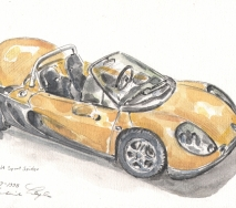renault-sport-spider-a9809ps-35x25