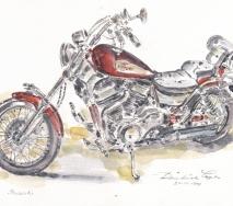 suzuki-motorrad-a9411ps-50x40cm