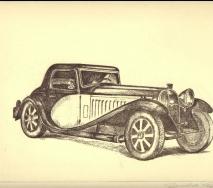 bugatti-r0000ps-50x40cm