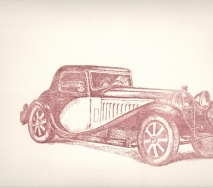 bugatti-rot-braun-r0000ps-53x40cm