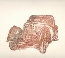 bugatti-tabak-r0000ps-53x40cm