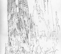 barcelona-sagrada-de-familia-B8603r-65x47cm