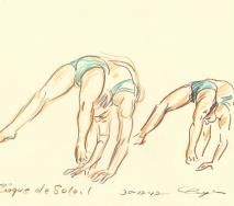 cirque-de-soleil-turner-b1212s-40x30cm