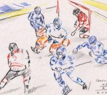 eishockeyspieler-in-vancouver-b1103s-40x30cm