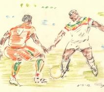 fussballspieler-b1202s-40x30cm