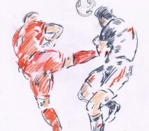 fussballspieler-b1208s-30x40-2