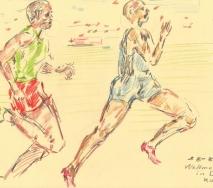 sprinter-b1108s-40x30-2