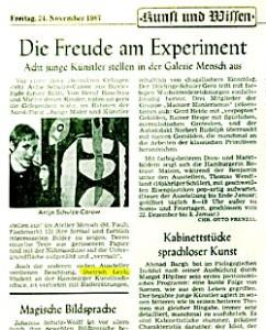 die-freude-am-67